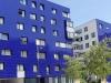 Rotes-Wien-018