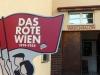 Rotes-Wien-023