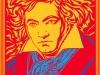 Beethoven-USA-Poster