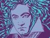 Beethoven 2019 30x40