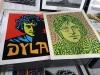 John-green-Dylan