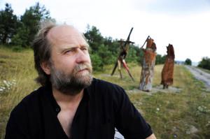 Ulrich Barnickel