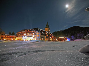 Schloss_Elmau_night2-500