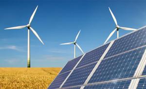 erneuerbare_energien