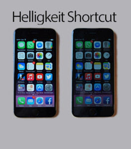 homebutton-helligkeit-7