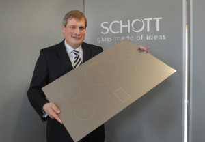 20140218-Schott-SSp14