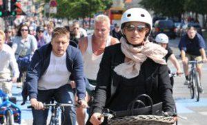 Fahrradhelme_Symbolfoto_Foto_Karsten_Klama_KKL_352
