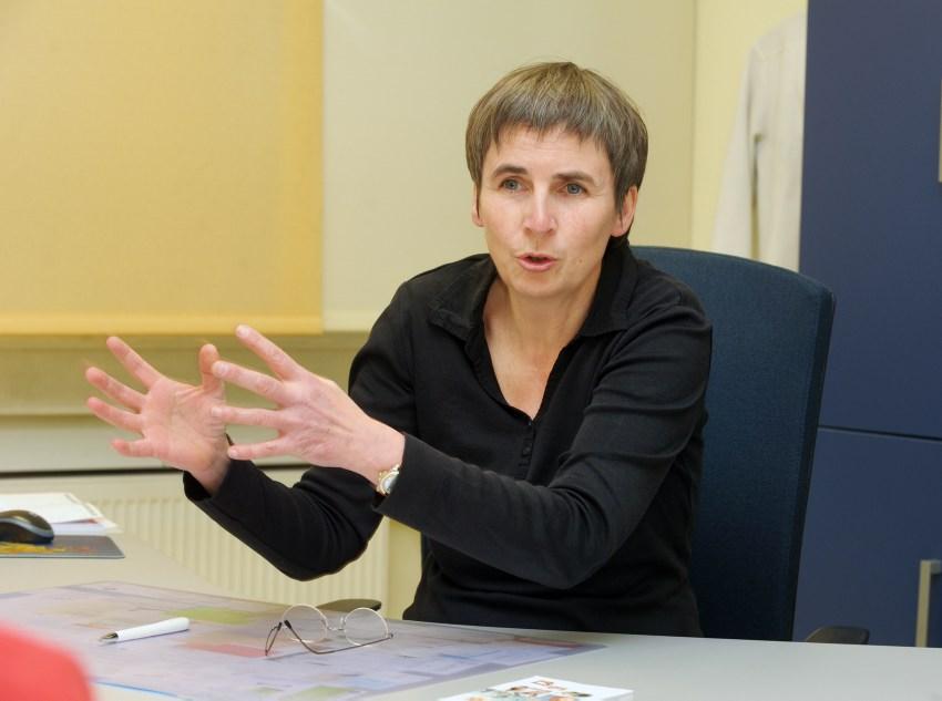 Der Hämodermata der Spray von der Hämorrhoide, in ukraine zu kaufen