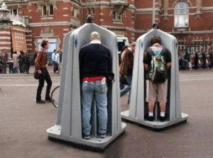 g_ffentliche_toiletten_in_europa