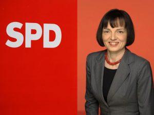 Arndt-Brauer_Ingrid
