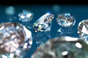 Diamanten01