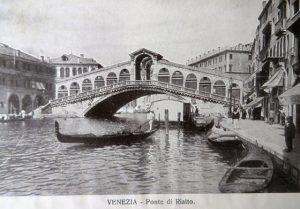 Venedig-01