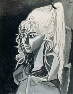 picasso_sylvette_ll