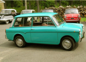 1968_Autobianchi_Panoramica_Station_Wagon_For_Sale_Front_resize