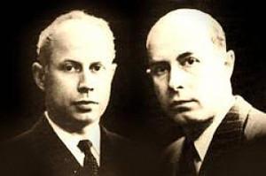 Hans-Fritz Schlumpf