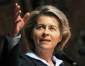 Ursula-von-der-Leyen-besucht-Peine_ArtikelQuer