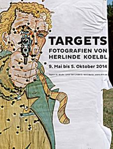 target212