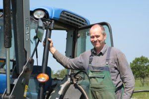 Friedrich_Ostendorff_Traktor1