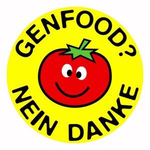 genfood3