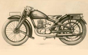 DKW_Luxus_200_1929_Riemen_2