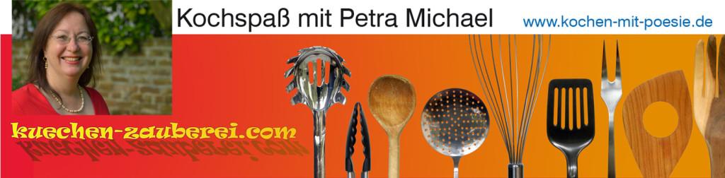 Kopfleiste_Petra_1417p-1024x252