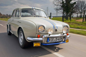 Renault-Dauphine-R-1093