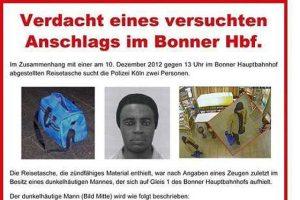 bombe-am-bonner-hauptbahnhof-wurde-offenbar-gezuendphoto-1355479494996hdjpg