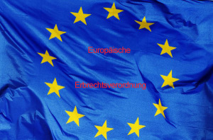euflagge