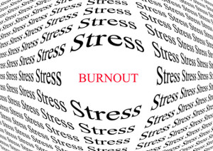 stress-burnout-wolke