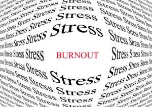 stress-burnout-wolke