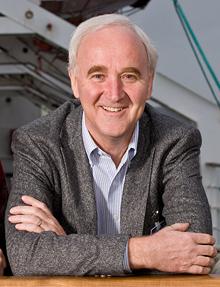 WiS - Bernd Gülker