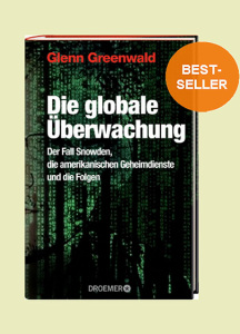 Cover_Greenwald