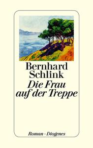 Cover_Schlink_FrauTreppe