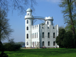 Schloss_Pfaueninsel_Nordosten