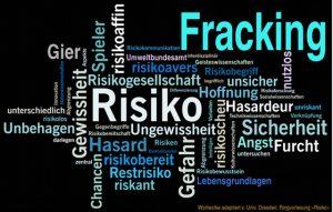 fracking_risiko_wolke