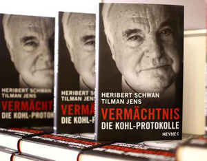 Cover-Kohl