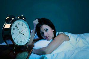 schlaflosigkeit-wecker-4668