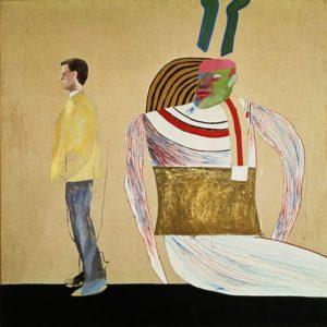 06-Hockney_Man_in_a_Museum_ar