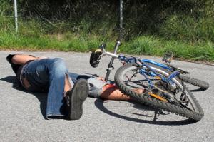 Fahrrad-Unfall--C-5cdbc492-75610