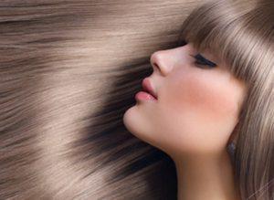 Haare-schneiden-nach-dem-Mondkalender