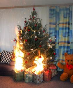 Weihnachten01