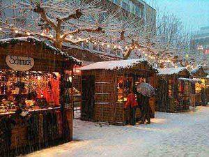 weihnachtsmarkt-b-godesberg-01