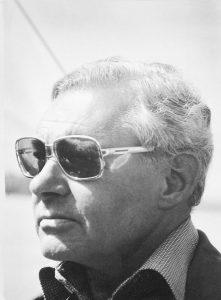 Arthur Zelger