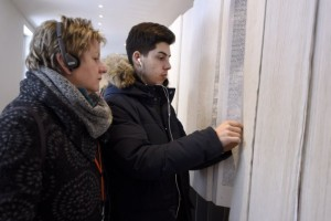 Konzentrationslager Auschwitz-Birkenau