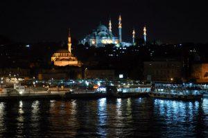 Istanbul_SSp32.jpg