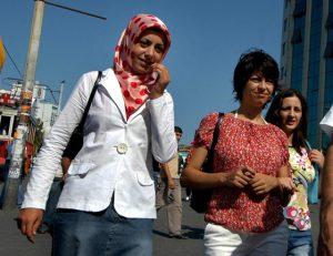 Istanbul_SSp70.jpg