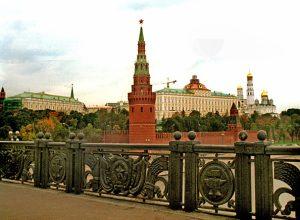 Kreml_SSp01.JPG