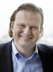 Rechtsanwalt Christian Teppe