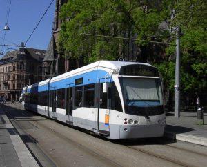 Saarbahn_johanniskirche