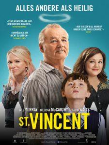 Vincent-06